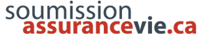 SoumissionAssuranceMaladieGrave.ca is a subsidiary of SoumissionAssuranceVie.ca